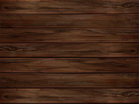 深色木纹木板背景 5163澳门银河网址 _矢量背景_懒人图库