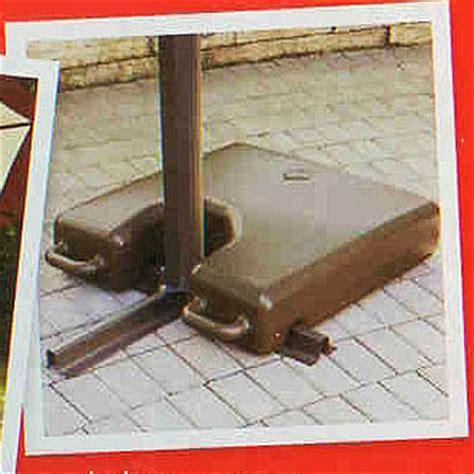 walmart umbrella replacement canopy umb 482777 bh10 093