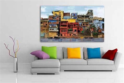 tableau decoration interieur tableau pour chambre design zen et d 233 coration d int 233 rieur murale izoa