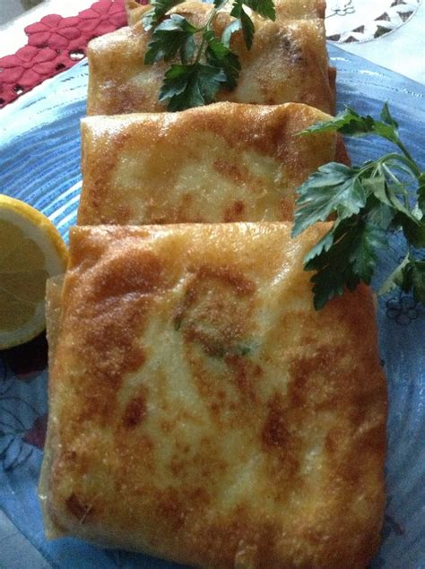 cuisine tv recettes les 25 meilleures idées concernant samira tv sur