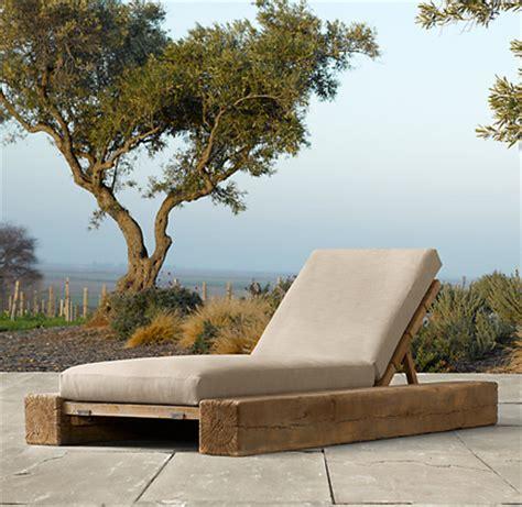 spring fever  modern outdoor furniture austin interior design  room fu knockout interiors