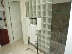 bathroom glass shower ideas cook bros 1 design build remodeling contractor in arlington virginia