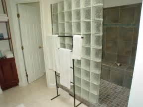 bathroom shower enclosures ideas cook bros 1 design build remodeling contractor in arlington virginia