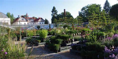 Botanischer Garten Berlin Königliche Gartenakademie by K 246 Nigliche Gartenakademie Garten Tipps Top10berlin