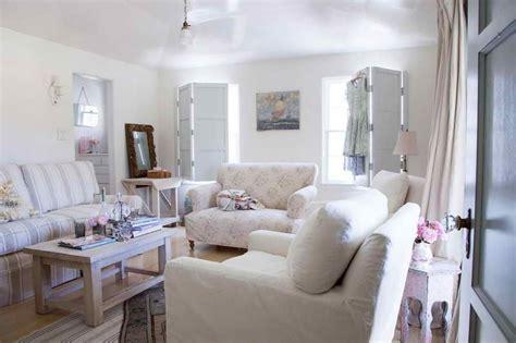 Shabby Chic Badezimmermöbel by Shabby Chic Living Room Ashwell At Home Shabby Chic