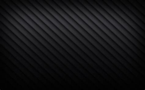 Black Abstract wallpaper ·① Download free cool HD