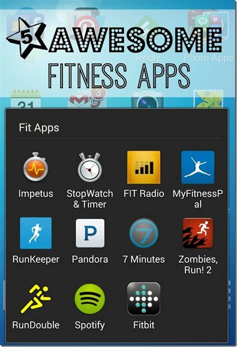 fitness apps for iphone top workout apps for iphone eoua 2087