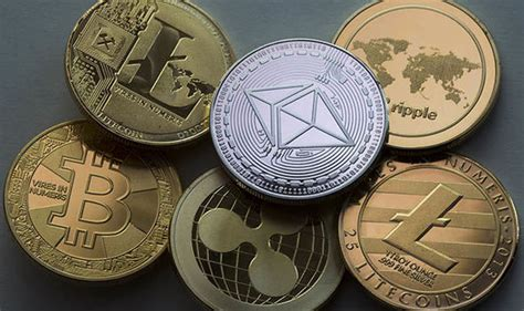 Most indians trade and mine bitcoin to store them in digital web wallets instead of spending them to buy something. Bitcoin price LIVE: BTC boost as INDIA plots U-TURN on total crypto BAN | City & Business ...