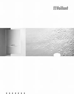 Vaillant Therme Wasser Nachfüllen : bedienungsanleitung vaillant atmotec classic seite 1 von 24 deutsch ~ Buech-reservation.com Haus und Dekorationen