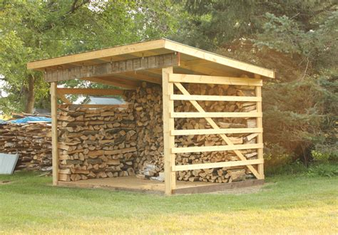Cheap Wood Shed Ideas by Wood Storage Shed Plans Front Yard Landscaping Ideas