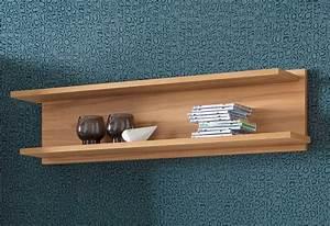 Wandregal 100 Cm Breit : wandregal breite 100 cm online kaufen otto ~ Bigdaddyawards.com Haus und Dekorationen