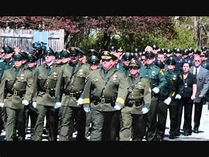 Memorial Service for Greenland, N.H. police Chief Michael ...