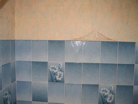 que mettre sur du carrelage forum plomberie peinture d 233 coration et am 233 nagement salle de bain r 233 nover carrelage r 233 novation