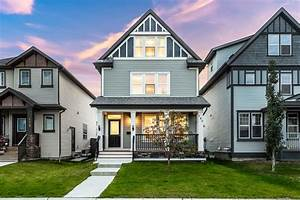 Price, Slashed, To, Sell, Suburban, Calgary, Home