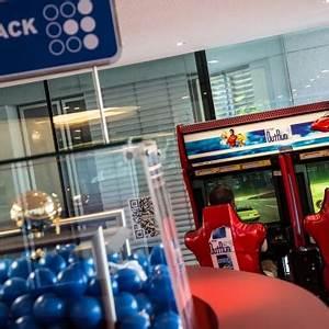 Payback American Express Abrechnung : payback part of the american express group als arbeitgeber gehalt karriere benefits kununu ~ Themetempest.com Abrechnung