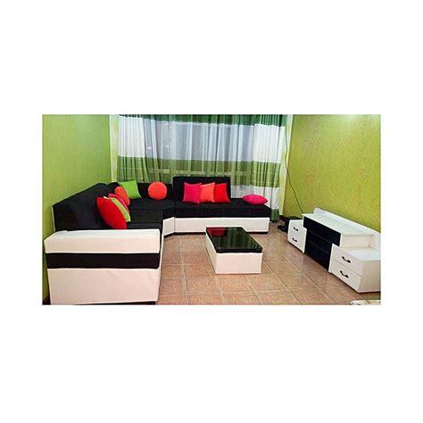 Living Room Accessories Jumia