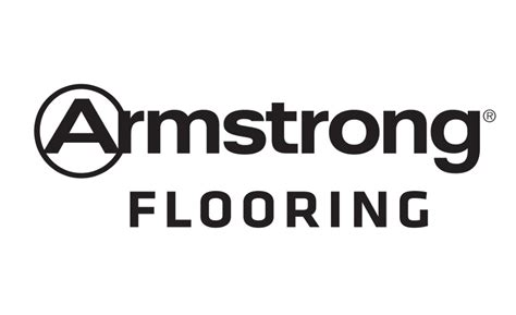 armstrong flooring new cfo top 28 armstrong flooring new cfo simas floor and design company armstrong striations and