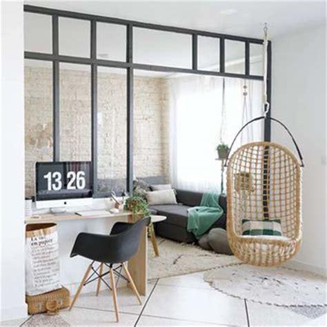grand tapis chambre je veux une verrière pour sublimer mon intérieur