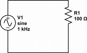How Do We Know The Direction To Draw The Arrows For Voltage Drops And Current Direction When