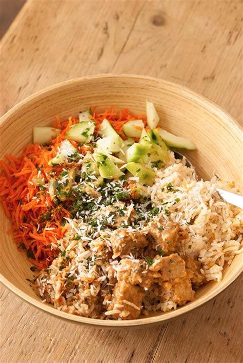 cuisiner tempeh tempeh sauce satay clea cuisine