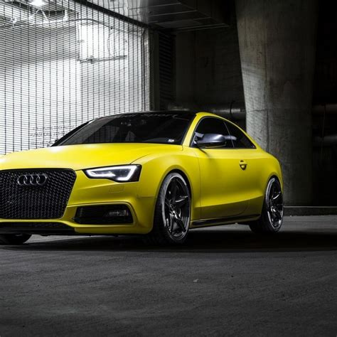 Tag For Audi Rs5 Wallpaper Hd