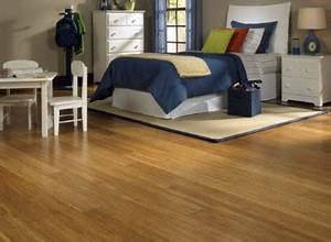 1 2quot x 5quot click strand carbonized bamboo morning star xd for Goodfellow bamboo flooring