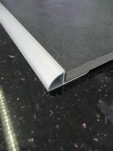 Angle Carrelage Sans Baguette : baguette de finition carrelage france azur ~ Farleysfitness.com Idées de Décoration