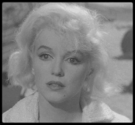 Marilyn Monroe — Instagram
