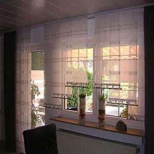 Gardinen Für Schlafzimmer : scheibengardinen f r balkont r schlafzimmer gardinen mit balkont r jharp ~ Watch28wear.com Haus und Dekorationen