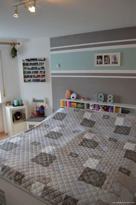 Wohnzimmer Wandgestaltung Streifen by Die Besten 25 Wandgestaltung Streifen Ideen Auf