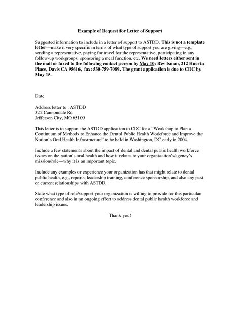 information letter penn working papers