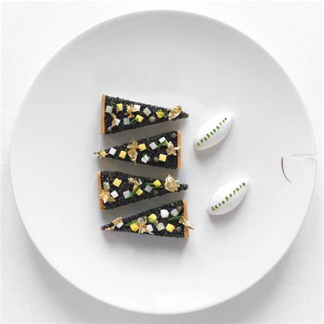 livre cuisine chef etoile 品度股份有限公司 creative more inc ma cuisine 39 14 法文