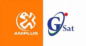 G Sat Satellite Tv Adds Aniplus Asia On Its Channel Line