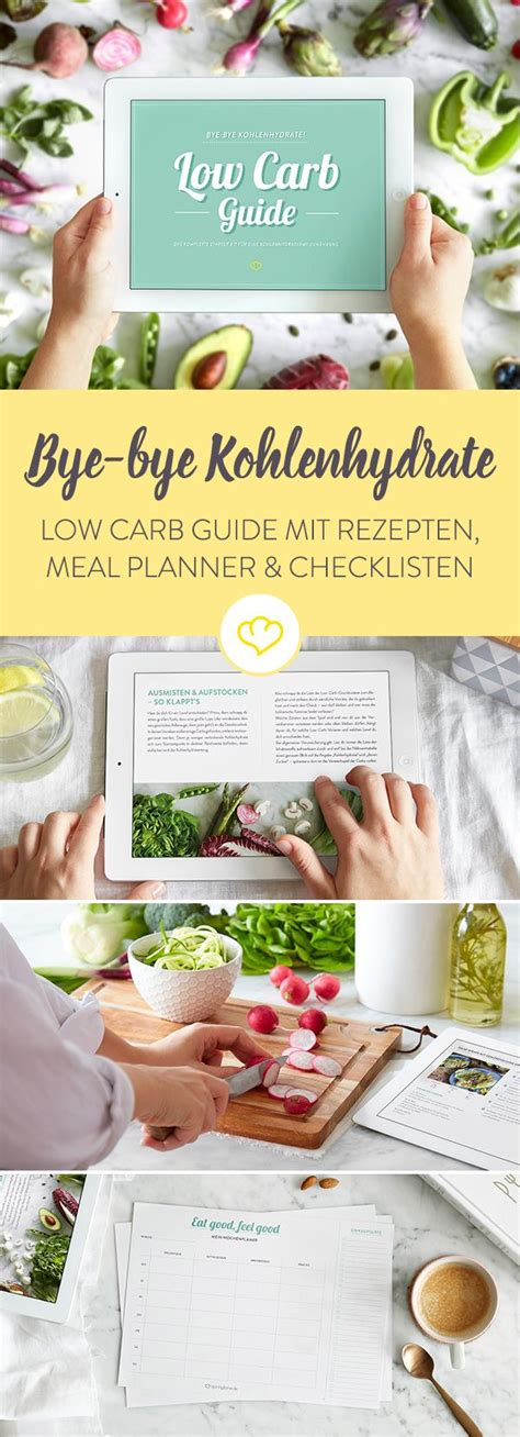 diätplan ohne kohlenhydrate e book low carb guide low carb rezepte leicht lecker ohne kohlenhydrate kalorienarme