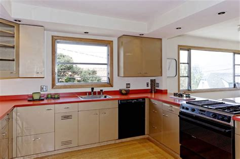 kitchen cabinets berkeley ca like a rock the hellbaum house in berkeley is built into