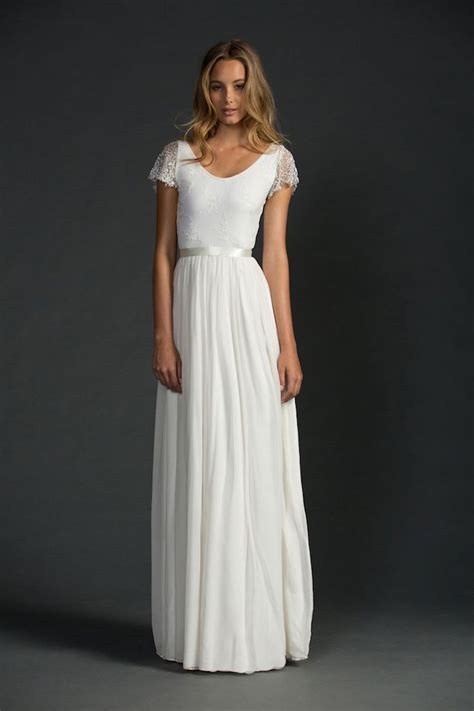 Grace Loves Lace Wedding Dresses  Modwedding. Vera Wang Wedding Gown Names. Classic Wedding Dresses For Guests. Sweetheart Wedding Dresses Lace Sleeves. Gold Wedding Gowns Dresses. Wedding Guest Dresses For Summer 2014. Disney Princess Wedding Dresses Beauty And The Beast. Colorful Wedding Dresses For Brides. Trumpet Wedding Dresses Tumblr