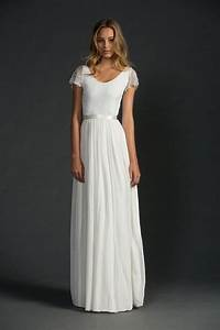 grace loves lace wedding dresses with bohemian style With grace loves lace wedding dress