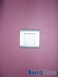 Toile De Rénovation Lisse : conseils voile de verre ~ Dailycaller-alerts.com Idées de Décoration