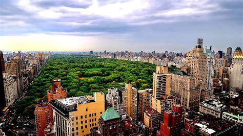 york city desktop wallpaper  images