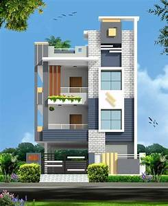 epingle par latha sur houses plans pinterest facade With awesome maison sweet home 3d 8 images 3d dextensions de maisons