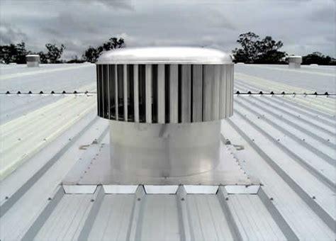 warehouse exhaust fan installation csr edmonds hurricane turbine ventilators for gaven warehouse