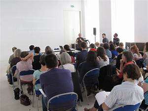 Mairie De Paris Formation : formation wikip dia pour les biblioth caires de la ville de paris ~ Maxctalentgroup.com Avis de Voitures