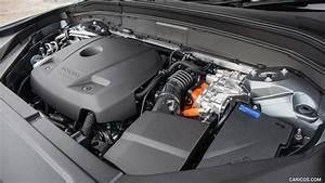 2016 Volvo Xc90 T8 Twin Engine Plug-in-hybrid