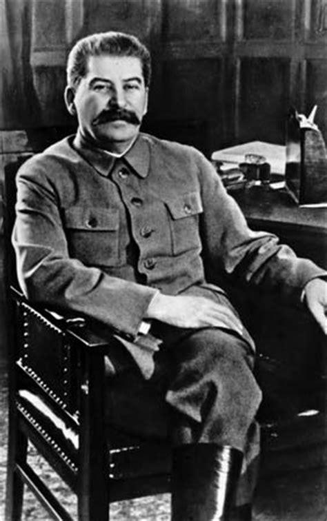 joseph stalin prime minister  union  soviet