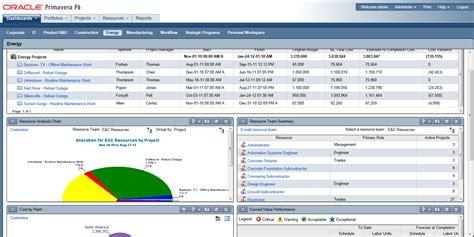 primavera software upgrade primavera migration services