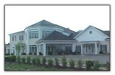 Kerr Brothers Funeral Homes
