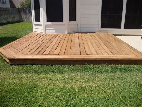 stained decks on decks deck stain colors and