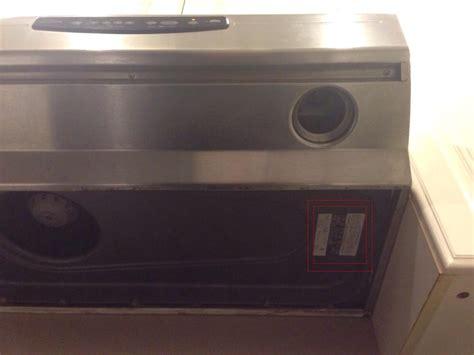 refrigerator repair richmond va ge refrigerator service