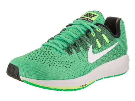 Nike Men's Air Zoom Structure 20