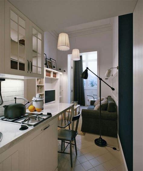 planification cuisine outil de planification cuisine maison françois fabie